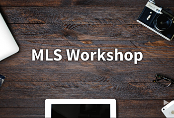 MLS Workshop 2016